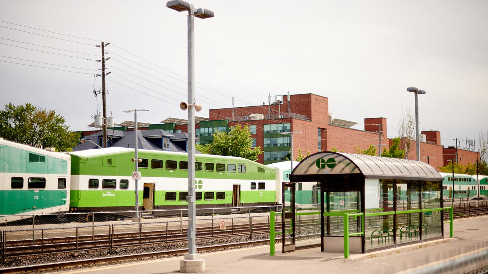 transit-image